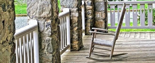 schaukelstuhl kaufen dein schaukelstuhl ratgeber. Black Bedroom Furniture Sets. Home Design Ideas