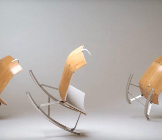 allgemein archive schaukelstuhl ratgeber. Black Bedroom Furniture Sets. Home Design Ideas